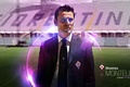 Picture ACF Fiorentina, Vincenzo Montella, trainer, manager, football, sport, wallpaper