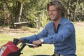 Picture Vacation, Chris Hemsworth, shirt, Comedy, Vacation, jeans, Chris Hemsworth, the wheel