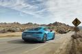 Picture Caiman, Porsche, Porsche, 718, Cayman