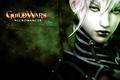 Picture Necromancer, Guild Wars, MMO