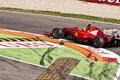 Picture Monza 2012, Grand Prix, Italian