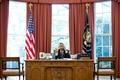 Picture Barack Obama, President, The white house