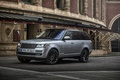 Picture land Rover, Range Rover, Land Rover, range Rover