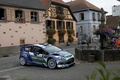 Picture Ford, Home, Turn, WRC, Rally, Rally, Fiesta, Latvala