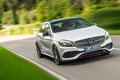 Picture Mercedes-Benz, AMG, Line, Sport, 2015, A-250