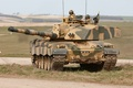 "Picture tank, combat, armor, Challenger 2, ""Challenger 2"""