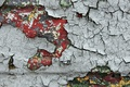 Picture background, wall, paint