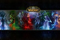 Picture Blizzard, Girls, Girls, World of Warcraft