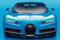 Picture Bugatti, avto, 2016, chiron