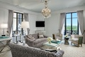 Picture style, interior, megapolis, Tiffany suite, living room, living room, city apartment, interier, Monroe, design