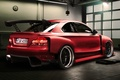 Picture BMW, Machine, Tuning, Car, Car, Coupe, 1 Series, 125i