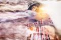 Picture style, mood, thanu, Sri lanka, filem