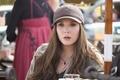 Picture scarlet witch, movies, cutie, comics, marvel, witch, marvel, wanda maximoff, Elizabeth Olsen, elizabeth olsen, captain ...