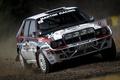 Picture Delta, rally, Martini racing, Integrale, Lancia
