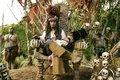 Picture johnny Depp, pirates of the Caribbean, pirates of the caribbean, johny depp, Jack Vorobey