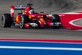 Picture Fernando Alonso, Formula 1, Helmet, Alonso