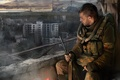 Picture Call Of Pripyat, STALKER, Call of Pripyat, S. T. A. L. K. E. R.
