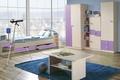 Picture room, style, interior, children's, design