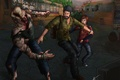 Picture Joel, Ellie, schelkun, Ellie, Joel, the last of us