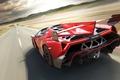 Picture Veneno, Roadster, Lamborghini, Supercar, Supercar, Speed, Speed, Ass
