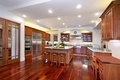 Picture kitchen, furniture, interior, interior, headsets, kitchen, furniture