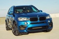 Picture BMW, BMW, crossover, X5 M, F85