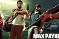 Picture desert eagle, Max Payne 3, Machine, Gun, max, Weapons, Money, Tattoo, Helicopter, Watch, The deal, ...