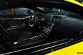 Picture Lamborghini, carbon, Superleggera, Gallardo, keys, salon, LP 570-4, radio, notbland, Webb Bland
