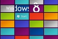 Picture color, windows, text, computer, hi-tech, logo, operating system