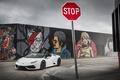 Picture LP 610-4, Huracan, Lamborghini, Lamborghini, hurakan