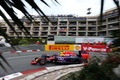 Picture monaco, Formula 1, Daniil, Kvyat, Kvyat, Daniel, RB11, Red Bull Racing