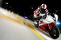Picture yzf, Yamaha, motorcycle, race, yamaha