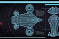 Picture enemy beacon, system glitch, xcom 2, mothership, avenger, xcom