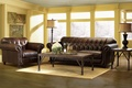 Picture design, style, interior, living room, living room