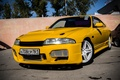 Picture nissan, car audio, skyline, tuning, japan, cars