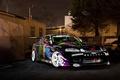 Picture night, before, drift, Toyota, Monster Energy, Toyota, Drift car, Soarer