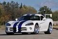 Picture Dodge, Viper, Special, Coupe, SRT10, Edition, VOI.9