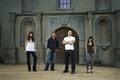 Picture Vin Diesel, Michelle Rodriguez, Paul Walker, Fast & Furious, Dominic Toretto, Letty, Paul Walker, Michelle ...