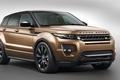 Picture Land Rover, Range Rover, Evoque, machine, range Rover