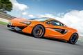 Picture McLaren, 570S, supercar, McLaren