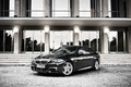 Picture photo, bmw, City, cars, auto, photography, photo, bmw m5, 530xd, stroenie the create, bmw f10