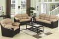 Picture comfort, style, Villa, interior, living room