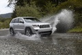 Picture jeep 2011, HD Quality, jeep, auto, machine, squirt