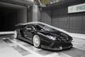 Picture Aventador, 2013, Lamborghini, Novitec Torado
