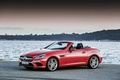 Picture R172, SLC-Class, Mercedes-Benz, convertible, Mercedes