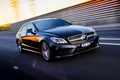 Picture 2015, Mercedes-Benz, AU-spec, AMG, Benz, CLS 500, Sport Package, C218, Mercedes, AMG