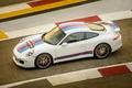 Picture Carrera, Coupe, Porsche, Porsche, 911, Carrera S, coupe