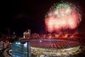 Picture euro 2012, Euro 2012, the Olympic NSC, NSC olimpiyskiy