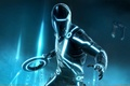 Picture The throne, Game Wallpapers, Tron Evolution