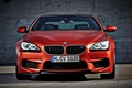 Picture BMW, Coupe, F13, BMW, coupe